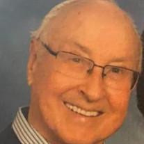 Walter J. Sieroslawski
