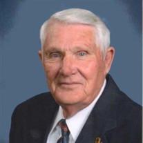 John W. Daniell Sr.
