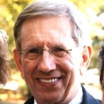 Raymond W. Phipps Jr.