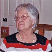 Sandra L. Hill