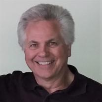 Frank J Piotrowski Jr.