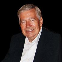 Mr. Frank Doyle Bailey
