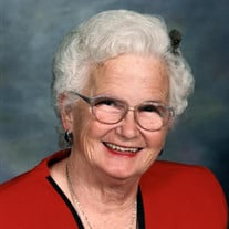 Sylvia Rebecca Bales