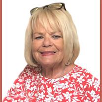 Ms. Sara Lynn Earnest