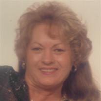 Marie Gattis