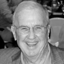Leonard Ray Beaver