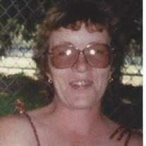 Mrs. Dorothy A. Rosato
