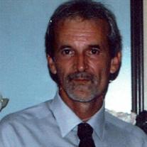 Gary W. Farmer