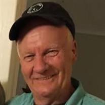 Mr. Ronald J. Boody, Sr.
