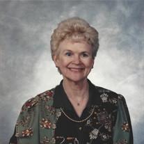 Mrs. Charlene Magovern Blakely