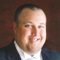 David M. Stedman