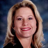 Phyllis Mock Calhoun