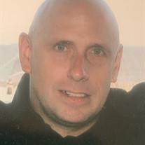 Jason Hinzman