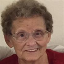 Carole L. Van Nostrand
