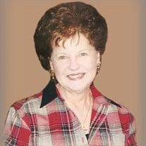 Rita Darby Schenck