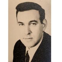 Dr. Robert Stanley Dickstein