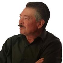 Miguel Rene Duenas