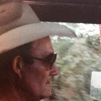 Foch Romero