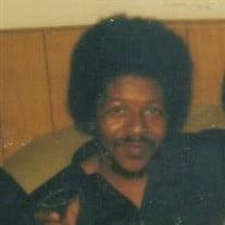 Mr. Clarence Ellzey