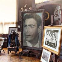 Robert Shahrooz