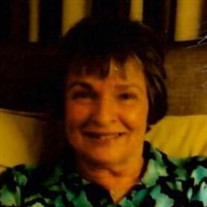 Sharon Kay Savaidis