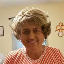 Mrs. Janice Smith