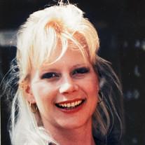 Kimberly Prescott Hartis