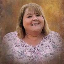 Kimberly Ann Webb