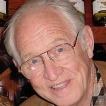 Marvin R. Berk