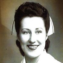 Eleanor C. (Godish) Gregg