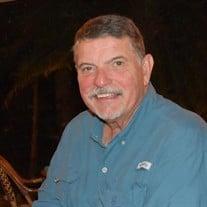 Steven J. Jacob