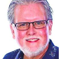 Robert W. Merchant