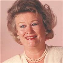 Miriam A. Parrish