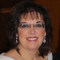 Lisa M. Bucco