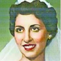 Phyllis Rose Caponigro