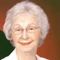 Mary Bueltel