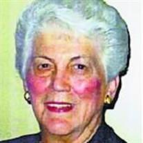 Rosalie Finelli