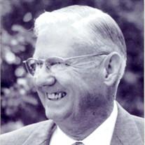 William Quin Ehasz