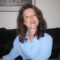Wendy Lynn Medina