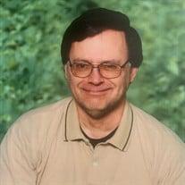 Daniel Lee Blackmon