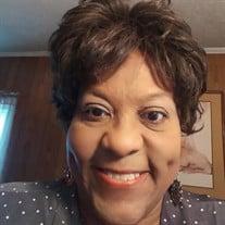 Ms. Debra Powell