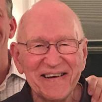 Robert E. Hodder