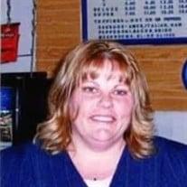 Janice A (Newland) Reynolds
