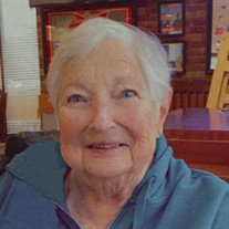 Dolores S. Hanner