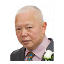 Mr Alan CHENG