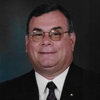 Mr. Robert J. Zullo