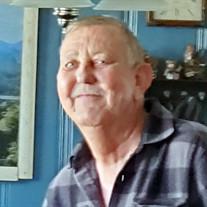 Alton Darell Richardson
