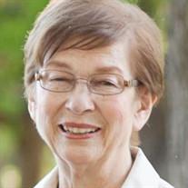 Helen Ann Swete