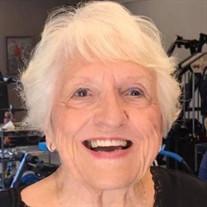 Karen M. Newald