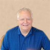 Mr. Raymond Herndon